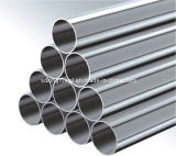 Welded Stainless Steel 316L Sch20 Pipe
