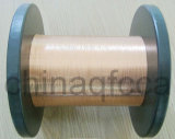 CCS 0.14mm Wire