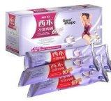 Ximu L-Carnitine Weight Loss Slimming Milky Tea