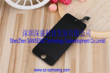 5c Mobile Phone LCD Screen for iPhone 5c with Digitizer Touch Screen with Metal Frame