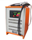 Lead-Acid Battery Charger (48V)