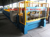 Roll Forming Machine / Wall Forming Machine