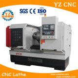 Wrc32 Ce Certificate Lathe Machine Price for Repairing Alloy Wheels Machine