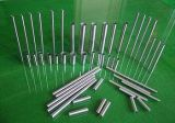 Stainless Steel Small Tube
