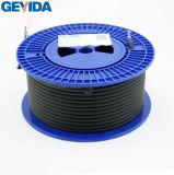 Duplex Round Far Transmission Indoor Optical Fiber Cable