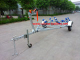 Long Boat Trailer for Sale Tr0228