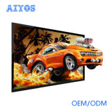 14 Inch Indoor LCD Advertising Display Android All in One Wall Mount Tablets