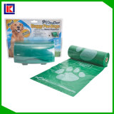 High Quality and Cheap Eco Pet Bag/Pet Waste Bag