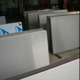 309S Stainless Steel Sheet (NO4)