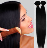 5A Top Grade Real Brazilian Virgin Remy Hair /New Style Hair (XT-FL011)