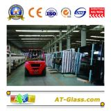 4mm, 5mm, 6mm, 8mm, 10mm Reflective Glass/Coated Glass/Tinted Glass/Reflective Float Glass Used for Building/Curtain Wall