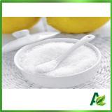 Bp93\Bp98\E330\USP24 Citric Acid Used in Beverage Industry
