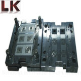 Customized Precision Die Casting Mould with High Quality