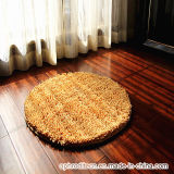 Microfiber Tufted Rugs, Super Soft and Absorbent