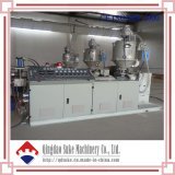 20-63mm Plastic Pipe Single Screw Extruder with CE and ISO