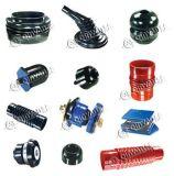 Sinotruk Spare Parts for North Benz Beiben Spare Parts