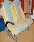Passenger Safety Coach Ordinary Bus Seats Auto Seat
