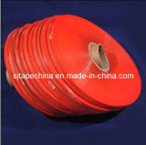 Re-Sealable Adhesive Tape for Self-Sticky Bags (PE-C08)