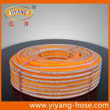 PVC Flexible High Pressuer Spray Hose (used in agriculture)