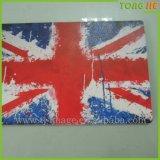 Kitchen Wall Decoration Colorful Vinyl Waterproof Sticker