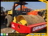 Used Dynapac Ca25D Road Roller for Sale