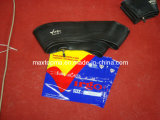 Maxtop Inner Tube for Motorcycle (3.00-18)