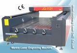 Marble Stone Laser Equipment (JQ-1325)