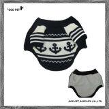 Doggy Sailor Pet Sweaters (SPS9070)