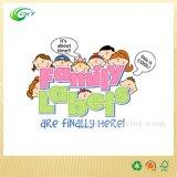 Colorful Kids Self Adhesive Stickers (CKT-LA-430)