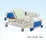 Multi Function Hospital Electric Bed