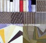 Filter Cloth Woven Filter Fabrics