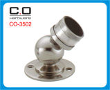 Handrail Fittings (CO-3021)