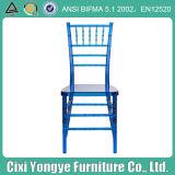 Cadeiras Tiffany Cristal/Resin Tiffany Chair Chair