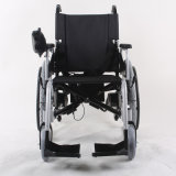 Power Wheelchair Manufacture (BZ-6101)