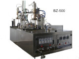 Beverage Packaging Machinery (BZ-500)