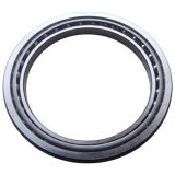 Deep Groove Ball Bearing 6000, 6200, 6300, 16000, Series