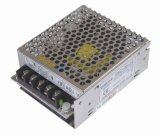 35W Single Output Switching Power Supply (HSC-35)