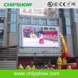 Chipshow P16 Outdoor Full Color LED Advertising Display
