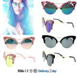 Cat Eye Sunglasses Fashion Sunglasses Latest Sunglasses Custom Logo