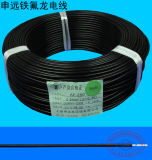 2.5 Sq. mm 600V 250c PFA Teflon Insulated Wire