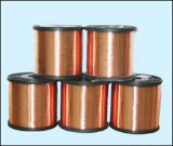 ISO Approved CCS -21A Wire