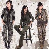 Fashion Outer Wear (U031)
