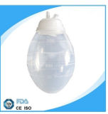 Disposable Silicone Reservoir 100ml/200ml/400ml/150ml