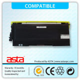 Compatible Toner for Brother TN 3130 / TN 3135