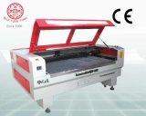 Bjg-1610t Textile Laser Cutting Machine