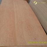 Bb/Bb Grade Bintangor Furniture Plywood
