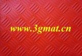Antifatigue Mat Bullet Mat Ribbed Exhibition Carpet Carpet Cushion
