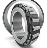Taper Roller Bearing (8, 18, 19 Series)