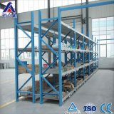 Conventional Adjustable Steel Handing Shelving with 4 Levels