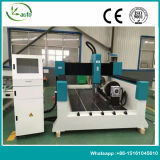 Stone CNC Router Stone Carving Machine